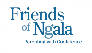 Friends of Ngala
