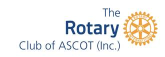 Rotary Club of Ascot