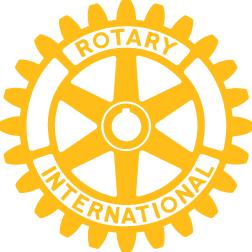 Rotary Club of Como